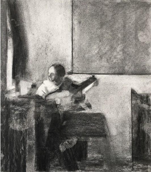 After_Vermeer_A.Smólska (2)